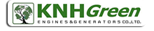 www.knhgroup.com